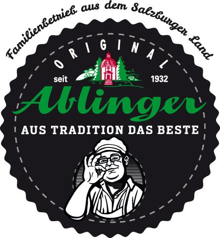 Sponsor Ablinger