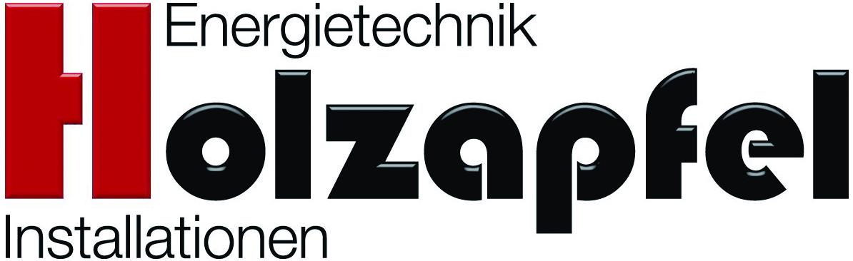 Sponsor Holzapfel